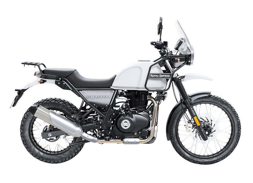 830 x 600 himalayan white abs iii - Top 10 Bikes under 2 Lakhs [Latest List]