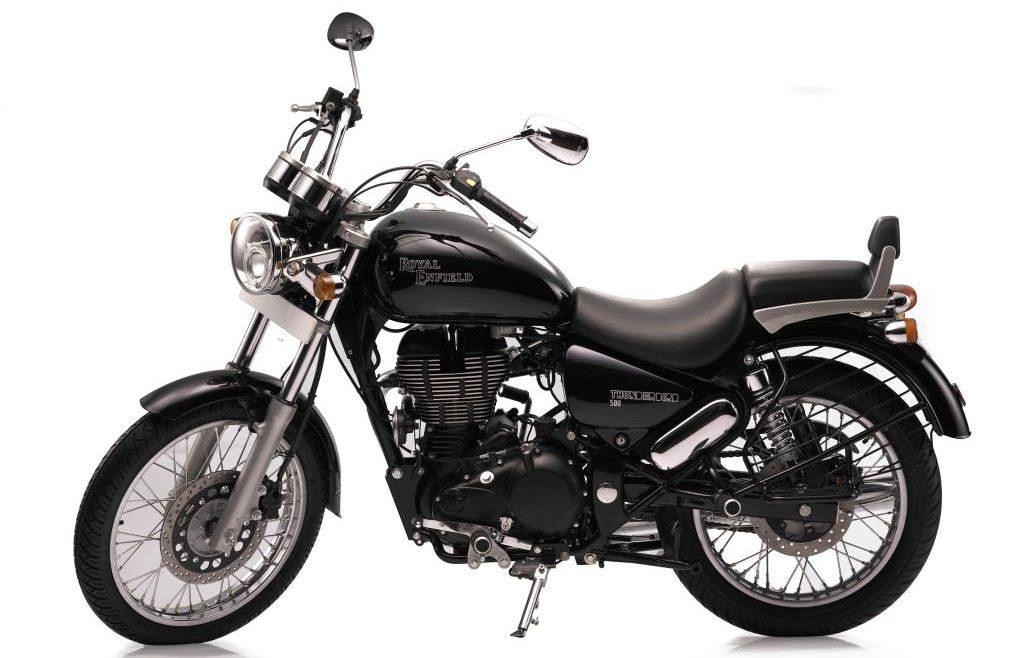 500 1024x658 - Bikes