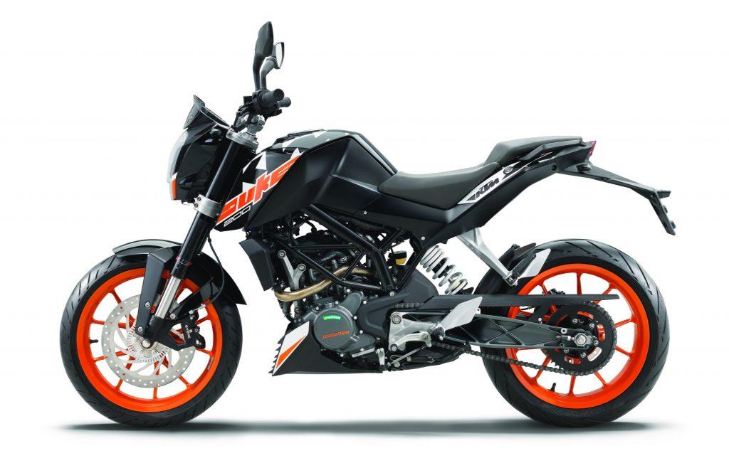 KTM 200 Duke ABS 3 1024x651 - Bikes